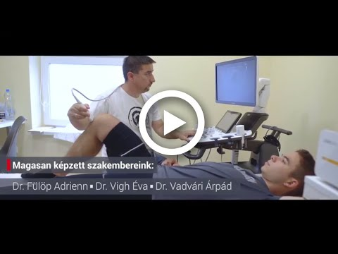 Hogyan lehet gyógyítani a visszér a lábakon gyógyszer