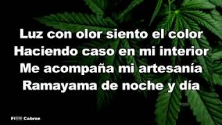 Don Omar, Farruko - Ramayama (Letra)