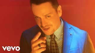 Imaginar - Victor Manuelle (Video)