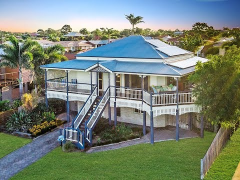 Sold property: Sold Price for 21 Esplanade - Urangan , QLD 21
