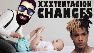 XXXTentacion Changes Arabic Parody by Mumu Music