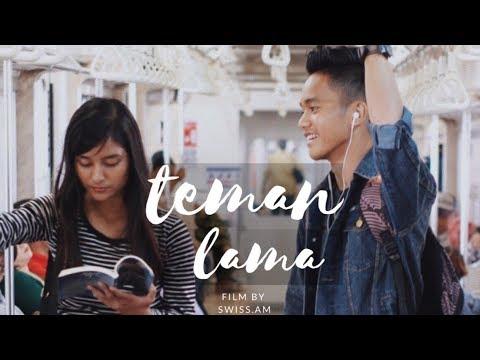 Teman Lama - Short Movie