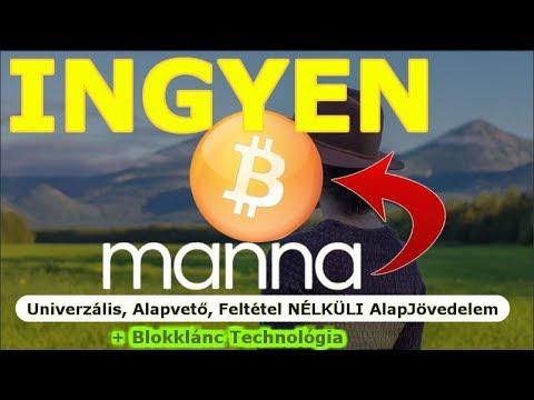 Pénzt keresni az interneten, hogy kattintson