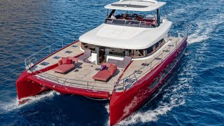 New Power Catamarans for Sale 2019 Sixty 7
