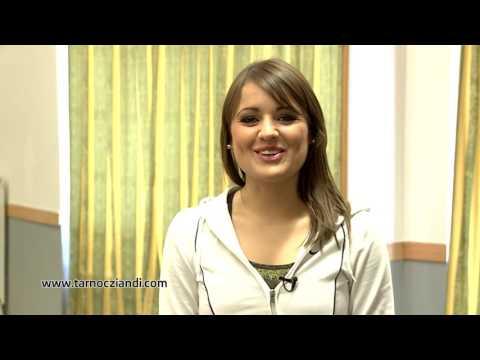 Visszér kezelése videó