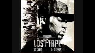 50 Cent ft. Jeremih - Planet 50 (The Lost Tape) [HOT]
