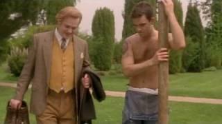 Fast Show meet Robbie Williams - Classic Comic Relief