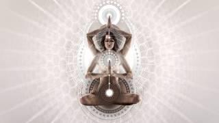 Varien - The Ancient & Arcane (Full Album)