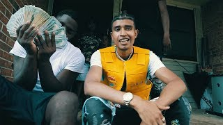Kap G   Want My M's [Music Video]