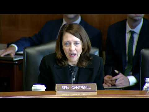 Committee%20Approves%20Cantwell%20Bills%20to%20Modernize%2C%20Protect%20Nation%E2%80%99s%20Energy%20Grid