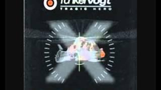 Funker Vogt - Tragic Hero (Haat Klapp Mix)
