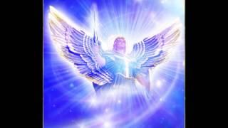 Manto azul de São Miguel
