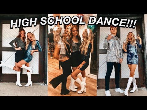 Download Step By Step Best Hip Hop Dance Course 3 Pcd Cgzsuzsi Mp3 Mp4 2020 Download New album afterburner is out now! mixzote com