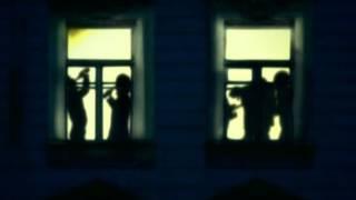 Виктор Цой и группа Кино - Просто хочешь ты знать