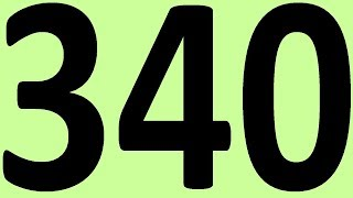 ФРАЗОВЫЕ ГЛАГОЛЫ АНГЛИЙСКОГО ЯЗЫКА  АНГЛИЙСКИЙ ЯЗЫК ДО АВТОМАТИЗМА ЧАСТЬ 2 УРОК 340