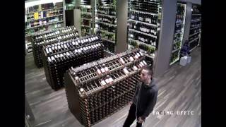 1310 16 90 pct Robbery