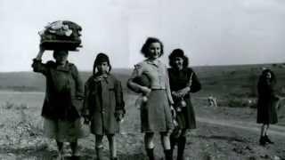 preview picture of video 'Nettuno - Il racconto dello Sbarco Alleato'