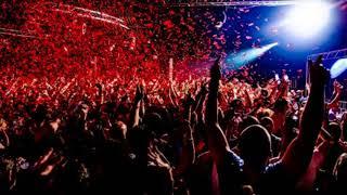 takata remix dj - Kênh video giải trí dành cho thiếu nhi
