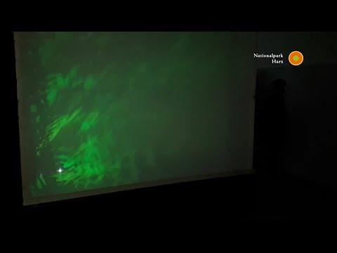 24. Kunstausstellung Natur-Mensch in 2018