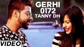 Gerhi 0172  Tanny DH