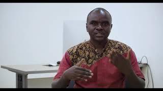 Mobile Application Platform for Africa Ltd