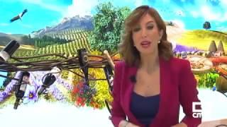 Video del alojamiento Miel y Romero