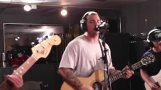 Mat Kerekes   The Means Of ( ) (Honest Face Sessions)