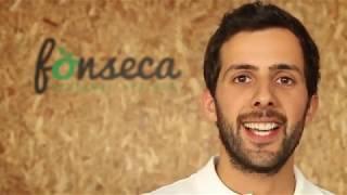 Fonseca Personal Trainer ///  BASE brand studio