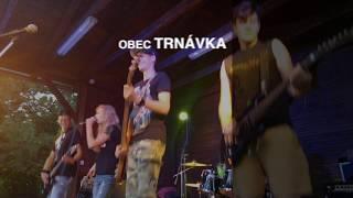 Video ADRENALIN v Trnávce, 19.8.2017