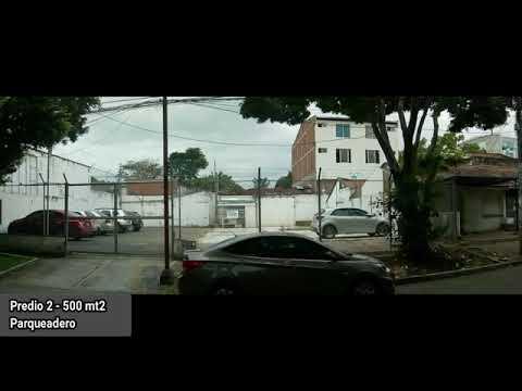 Casas, Venta, Tequendama - $3.525.000.000