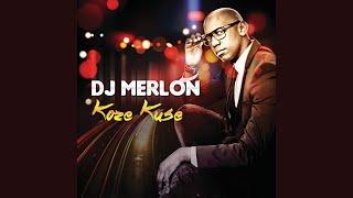 DJ Merlon - Koze Kuse(feat.Mondli Ngcobo)