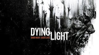Dying Light Полное прохождение (часть 2)