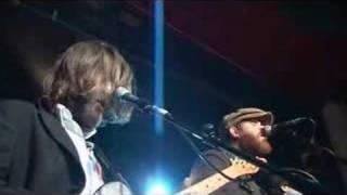 Joe Purdy & Brian Wright 002 Good Old Days