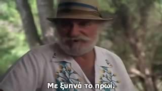 Piranha 1978 Dublado