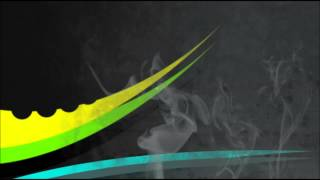 Konec - Cascade (Centra Remix)