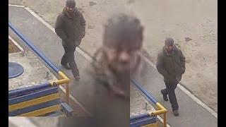 В Сургуте преступники вскрывают авто код-граббером