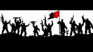 anti-flag-good and ready