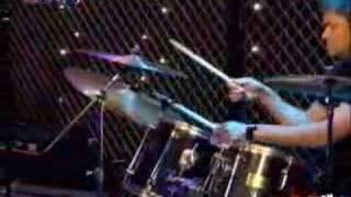 Erkin Koray Konuşa Rock Programında -Mesafeler