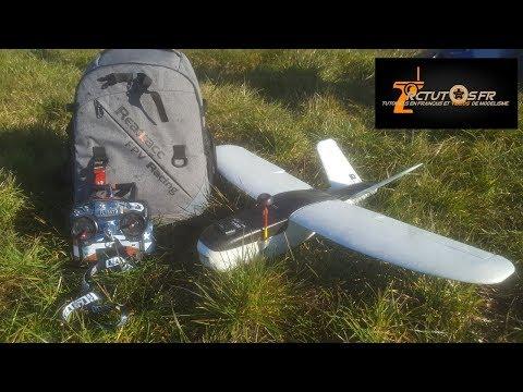 vol-ensoleillé-avec-le-nano-talon-zohd--rctutos-airlines--rctutos-290