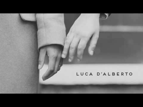 Wait For Me performed by Luca D'Alberto