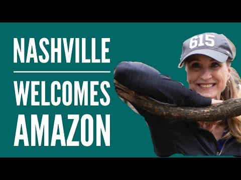 amazon-and-nashville-tie-the-knot-what-does-that-mean-for-housing