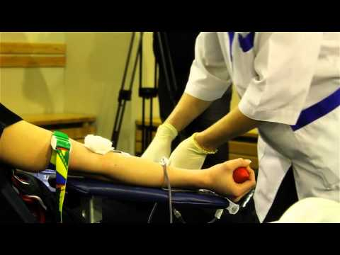 Kā pazemināt cukura līmeni asinīs