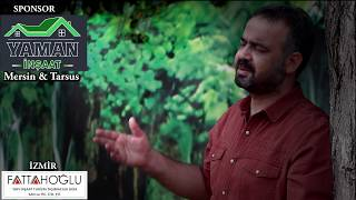 HALİT BİLGİÇ '' SÖYLEME '' HD KLİP  ( Official Video )