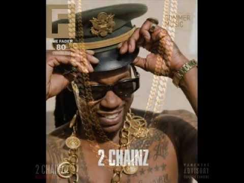 2 Chainz Dirty Dark Remix Video on Ant Bombz Bomb Tv Datpiff Exclusive