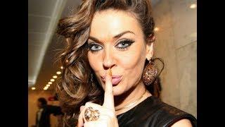 Не смотря на слухи, беременная Татьяна Терешина все-таки сыграла свадьбу
