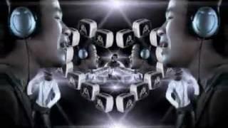 MV : What If (Boyd Kosiyabong)