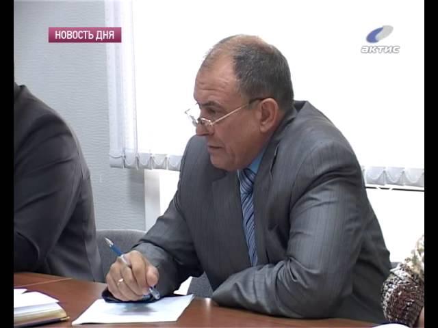 «Недетский» скандал – ГИБДД обвинила администрацию в халатности