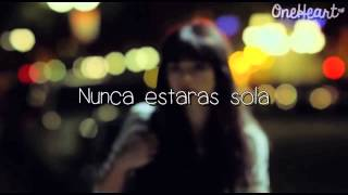 Photograph   Ed Sheeran Traducida al español HD