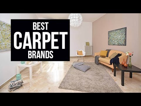 Wall To Wall Carpets Commercial Carpet Manufacturers