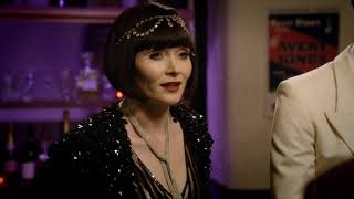 Miss Fishers Mysterioese Mordfaelle S01E03 Mord auf dem Tanzparkett German WS BDRip x264 RSG mkv